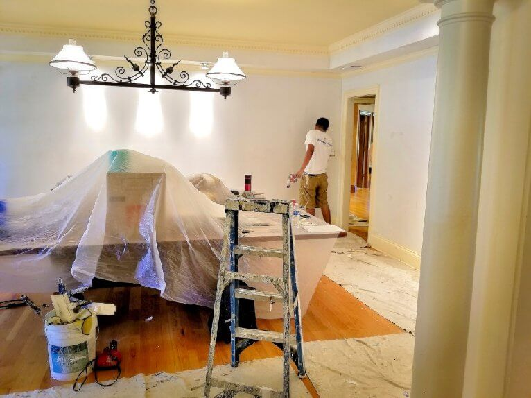 bedroom-getting-new-face