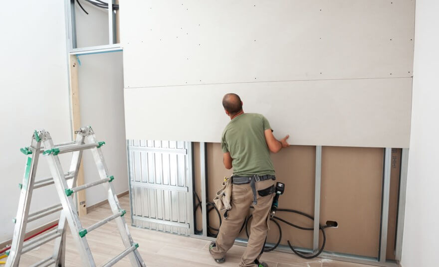 drywall_installation-and-finishing