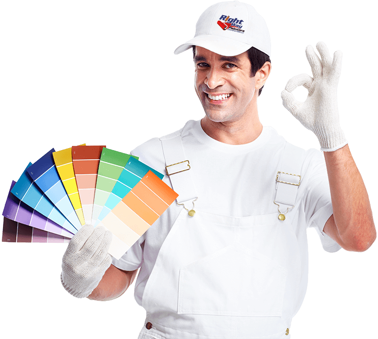house-painter-and-decorator